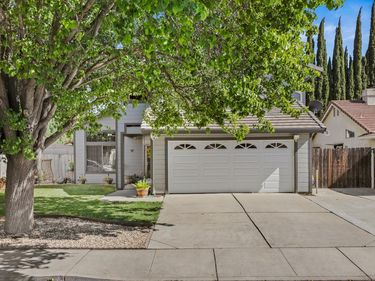 2135 Foothill Ranch Drive, Tracy, CA, 95377,