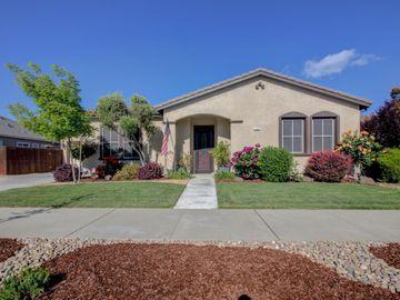1025 Suffolk Way, Ripon, CA, 95366,