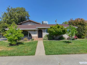 10901 Scotsman Way, Rancho Cordova, CA, 95670,