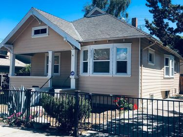 34 E Maple Street, Stockton, CA, 95204,