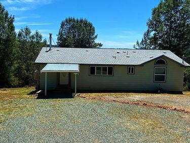 3218 One Eye Creek Road, Placerville, CA, 95667,