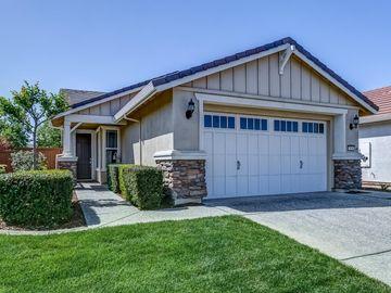 7416 Foxburgh Court, Elk Grove, CA, 95757,