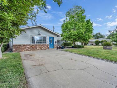 10418 Georgetown Drive, Rancho Cordova, CA, 95670,