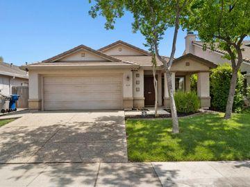 1438 Dreamy Way, Sacramento, CA, 95835,