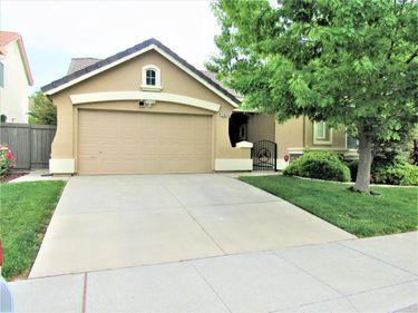 2142 Blackridge Avenue, Sacramento, CA, 95835,