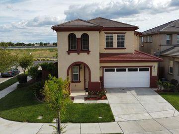 338 Lazy Ridge Avenue, Lathrop, CA, 95330,