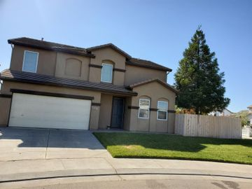 8421 Boley Drive, Stockton, CA, 95212,