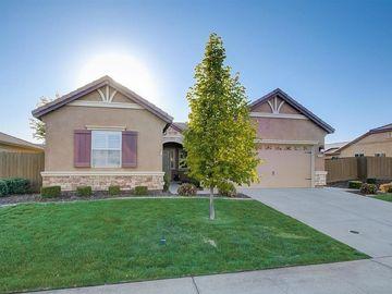 3432 Listan Way, Rancho Cordova, CA, 95670,
