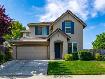 991 Trehowell Drive, Roseville, CA, 95678,