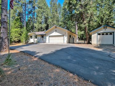 25020 Randy Court, Foresthill, CA, 95631,