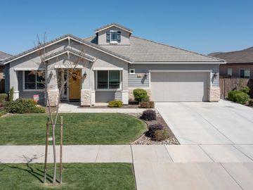 297 Gemstone Lane, Ripon, CA, 95366,