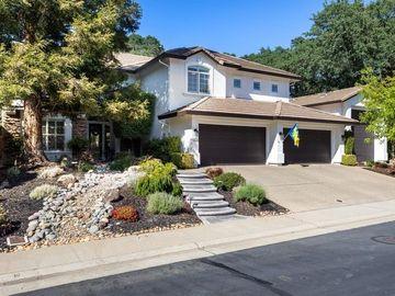 1525 Mcmindes Drive, Roseville, CA, 95747,