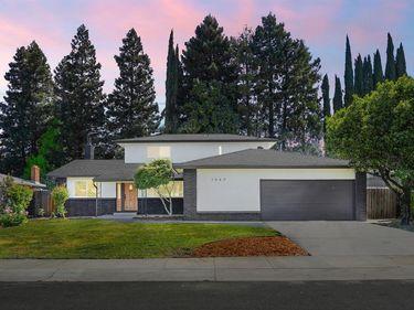 7049 Catlen Way, Sacramento, CA, 95831,