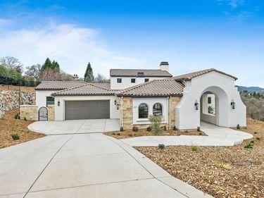 201 St Francis Court #93, El Dorado Hills, CA, 95762,