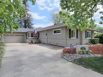 4631 Larson Way, Sacramento, CA, 95822,