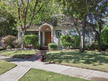 2515 Dwight Way, Stockton, CA, 95204,