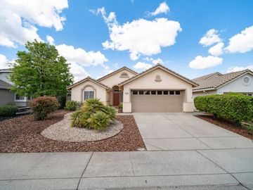 4168 Enchanted Circle, Roseville, CA, 95747,