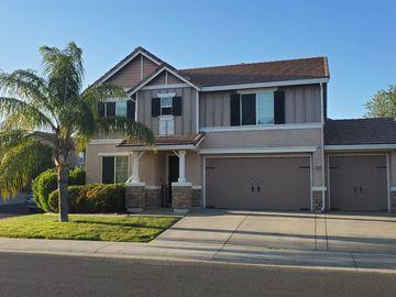 1836 Atwell Street, Roseville, CA, 95747,