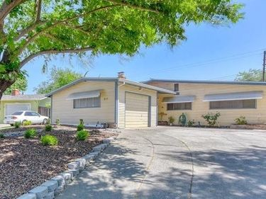 8112 Rusch Drive, Citrus Heights, CA, 95621,