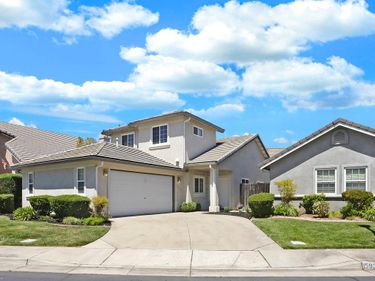 1593 Barkley Lane, Lodi, CA, 95242,