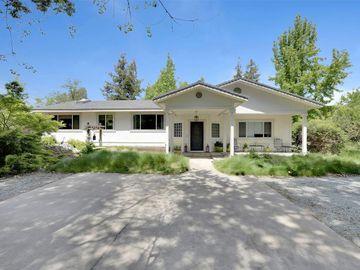 12427 Woods Road, Wilton, CA, 95693,