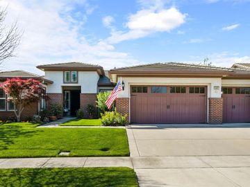 2309 River Berry Drive, Manteca, CA, 95336,
