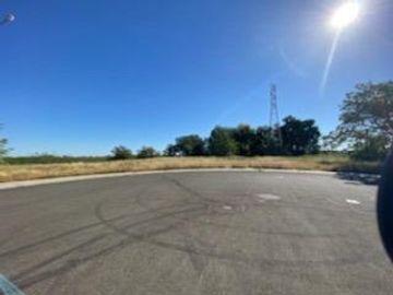 14537 Mira Vista Lane, Lockeford, CA, 95237,