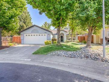 4605 Stuart Place, Rocklin, CA, 95765,
