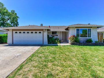 8812 Garden Glen Way, Sacramento, CA, 95826,