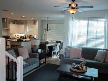1806 Yellowwood Ave, Sacramento, CA, 95834,