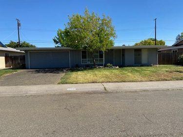 10828 Ballantrae, Rancho Cordova, CA, 95670,
