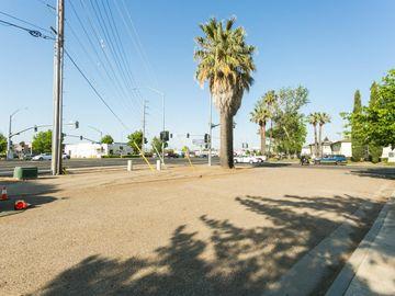 0 Tam O Shanter Drive, Stockton, CA, 95210,