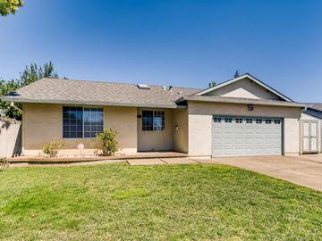 10031 Terrier Way, Sacramento, CA, 95827,