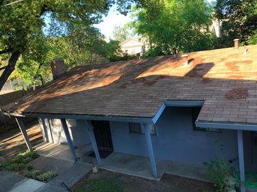 1707 Swain Rd #14, Stockton, CA, 95207,
