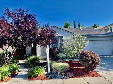 5396 Janero Way, Sacramento, CA, 95835,