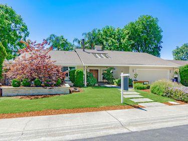 6330 Grangers Dairy Drive, Sacramento, CA, 95831,