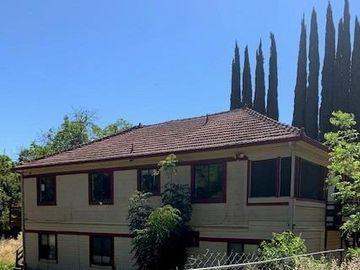 535 N. Harbor Boulevard, West Sacramento, CA, 95605,