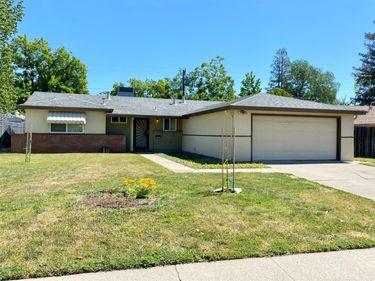2917 Hunt Drive, Rancho Cordova, CA, 95670,