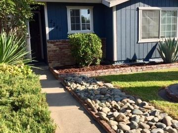 2241 Mangrum, Sacramento, CA, 95822,