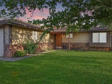 9854 Burline Street, Sacramento, CA, 95827,