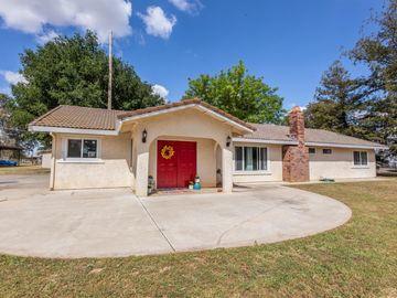 12628 West Lane, Herald, CA, 95638,