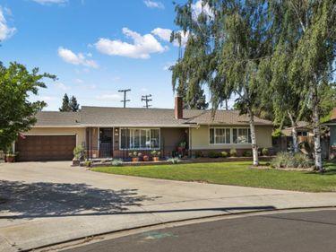 225 E Banbury Drive, Stockton, CA, 95207,