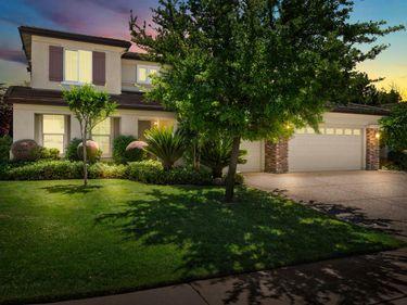 1748 Heather Garden Lane, Roseville, CA, 95661,