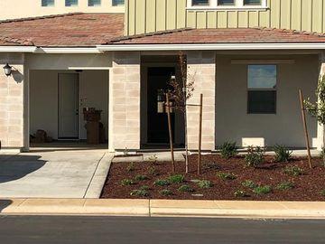 9980 Ted Kolb Way, Elk Grove, CA, 95624,