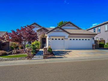 2200 Appaloosa Drive, Folsom, CA, 95630,