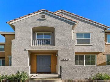 404 Dante Circle, Roseville, CA, 95678,