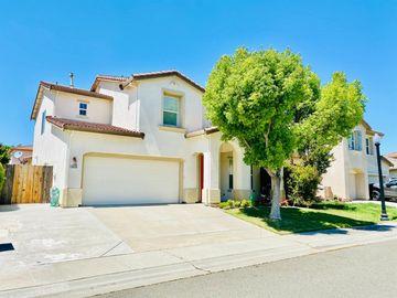 5605 Ayala Way, Sacramento, CA, 95835,