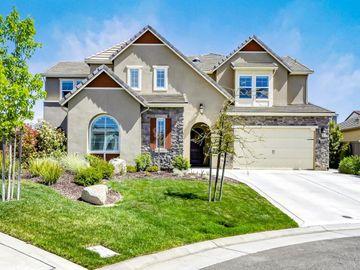 4808 Tadpole Place, Rocklin, CA, 95677,