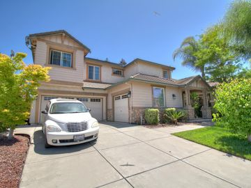 10904 Lands End Drive, Stockton, CA, 95209,