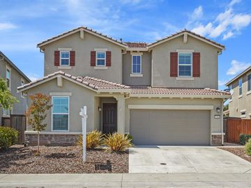 1304 Grand Junction Way, Roseville, CA, 95747,